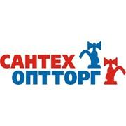 ТК СанТехОптТорг - Воронеж, ООО