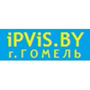 iPViS.BY - г. Гомель и Гомельская область