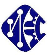 Логотип компании Институт механики металлополимерных систем им. В. А. Белого, Учреждение (Гомель)
