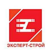 Строительная Компания Эксперт Строй 71