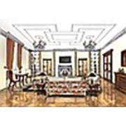 Салон интерьера «КОЛИЗЕЙ»