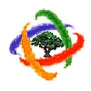 ОДО «Центр уникальных технологий»