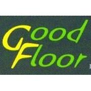 Логотип компании Good floor ЧП (Ростов-на-Дону)