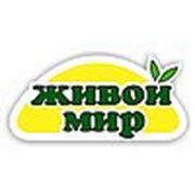 """ЧУП """"Живой мир"""""""