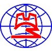 РУП «Минский завод шестерен»