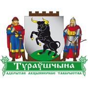 Туровщина, ОАО
