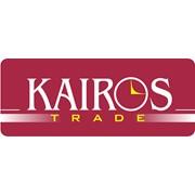 Kairos Trade (Кайрос Трейд), ТОО