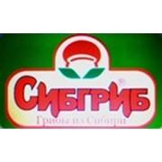 СибГриб, ООО