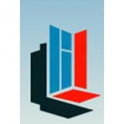 Логотип компании ВсеПодоконникиРУ (Мытищи)
