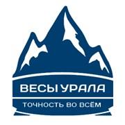 """Весы Урала"""