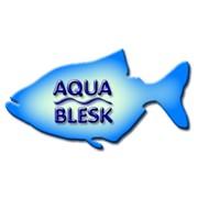 AquaBlesk (Аква Блеск), ООО