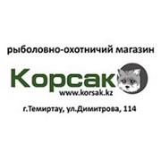 Корсак-2006, ТОО