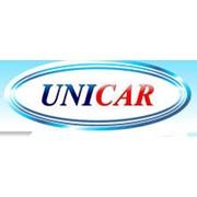 Unicar, ООО