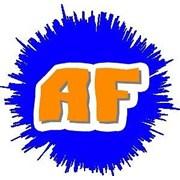 АФ-Груп