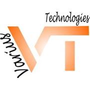 Varius Technologies (Вариус Технолоджис) Компания, ТОО