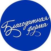 Логотип компании ЧМК (Череповец)