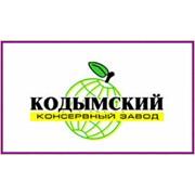 Соковый завод Кодымский, ООО