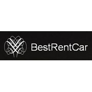 BestRentCar