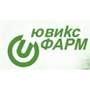 Ювикс-фарм, ООО