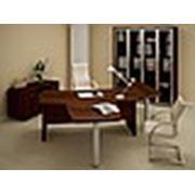 Мебель и стулья от Мебельных фабрик