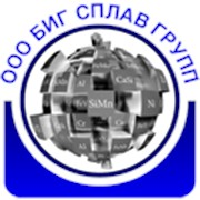 Биг сплав групп, ООО