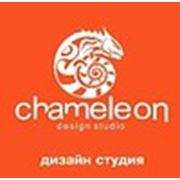 Дизайн студия интерьера в Бресте. Chameleon Design Studio.