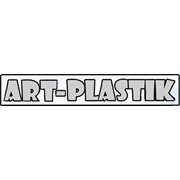 Art-Plastik (Арт-Пластик), ИП