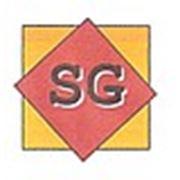 Логотип компании ТОО SKALA GROUP (Павлодар)
