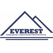 TOO «Everest»