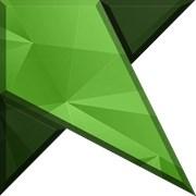 Логотип компании Рекламное агентство ReklaMax (Краснодар)