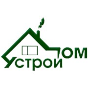 Устройдом, ЧПУП