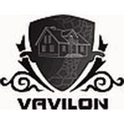 VAVILON