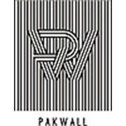 PAKWALL