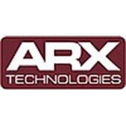 UAB «ARX TECHNOLOGIES»