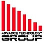 ADVANCE TECHNOLOGY GROUP
