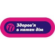 Захарченко Т.В., СПД (Nuga Best® салон )