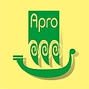 Логотип компании ИП «HELENA» (Алматы)