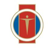 Спортико, ООО