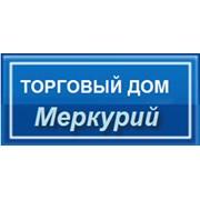 ТД Меркурий, ООО