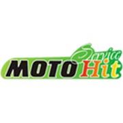Moto Hit Service, ЧП