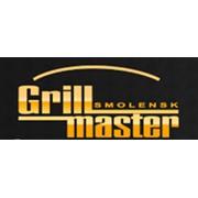 Логотип компании Гриль-Мастер, ООО (Смоленск)