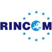 Rincom Grup, SRL