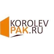 Королевпак, ООО
