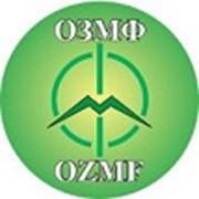 Окуловский завод мебельной фурнитуры, ЗАО