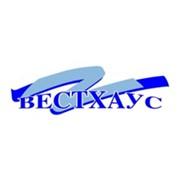Логотип компании Вестхаус, ООО (Иркутск)