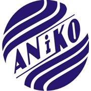 Анико, ООО