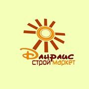 Данраис (Ахадов Х.Б.), ИП