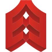 Логотип компании ГосТрубМонтаж (Москва)