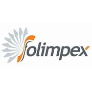 Фолимпекс, ООО