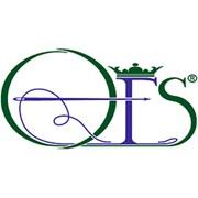 """""""OFS"""""""